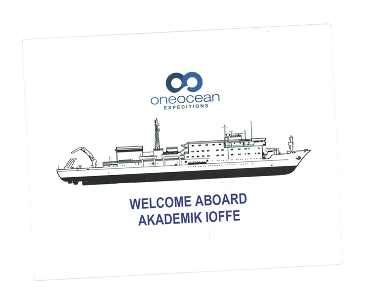 welcome-aboard-akademik-ioffe-card.png