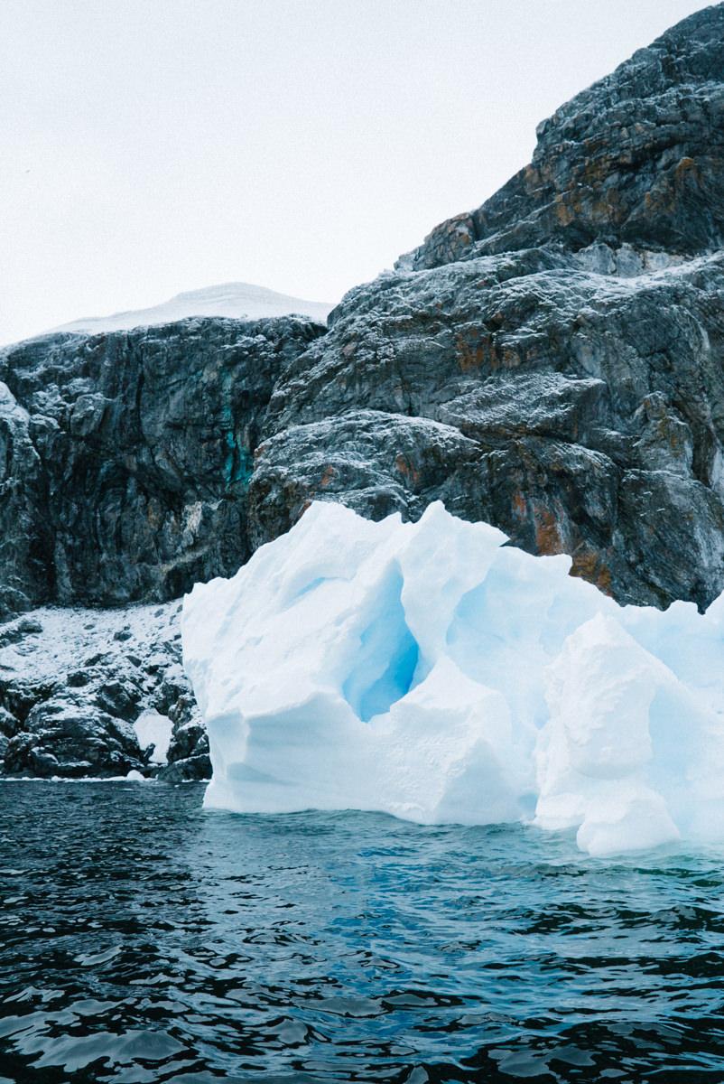 wrenee-antarctica-almirante-brown-5.jpg
