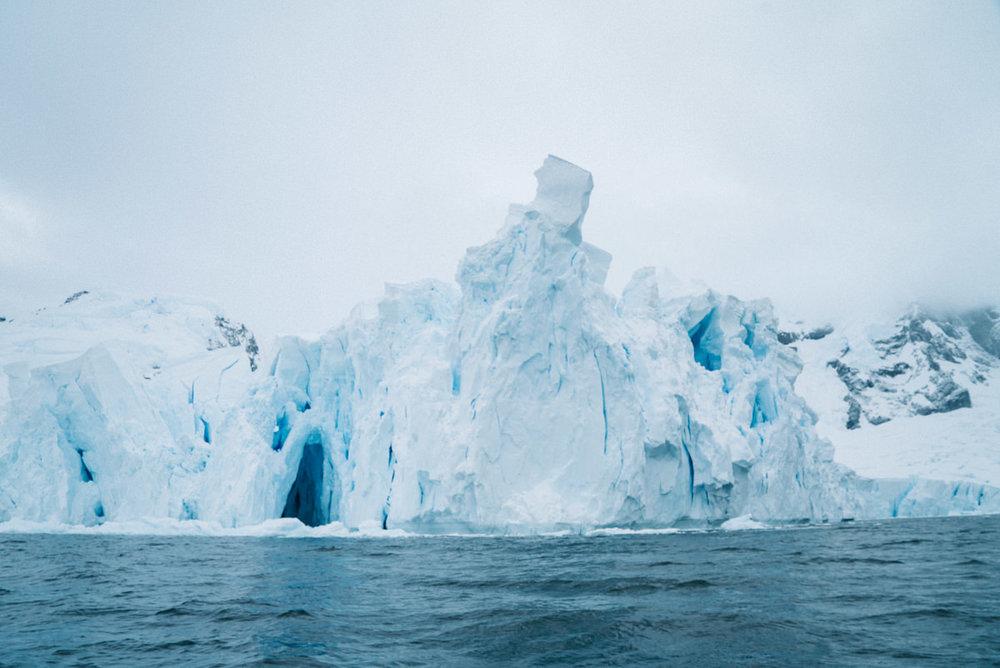 wrenee-antarctica-almirante-brown-2.jpg