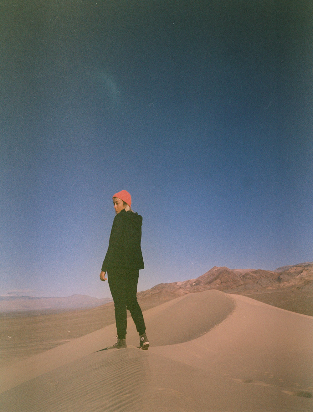 desert-camping-fujiGA645zi-1.jpg
