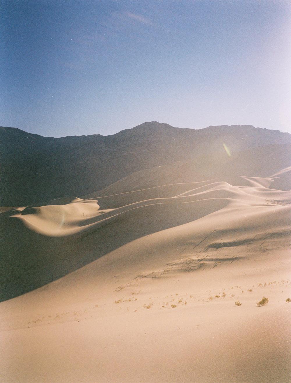 desert-camping-fujiGA645zi-22.jpg