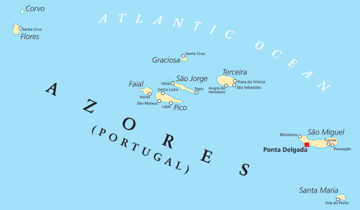 azores-map copy.jpg