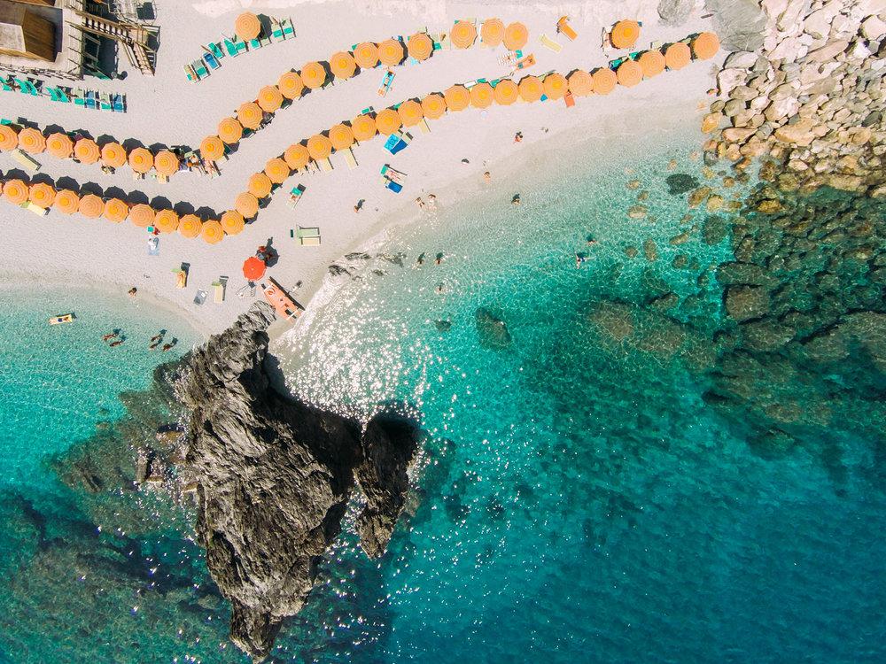 Monterosso al Mare -