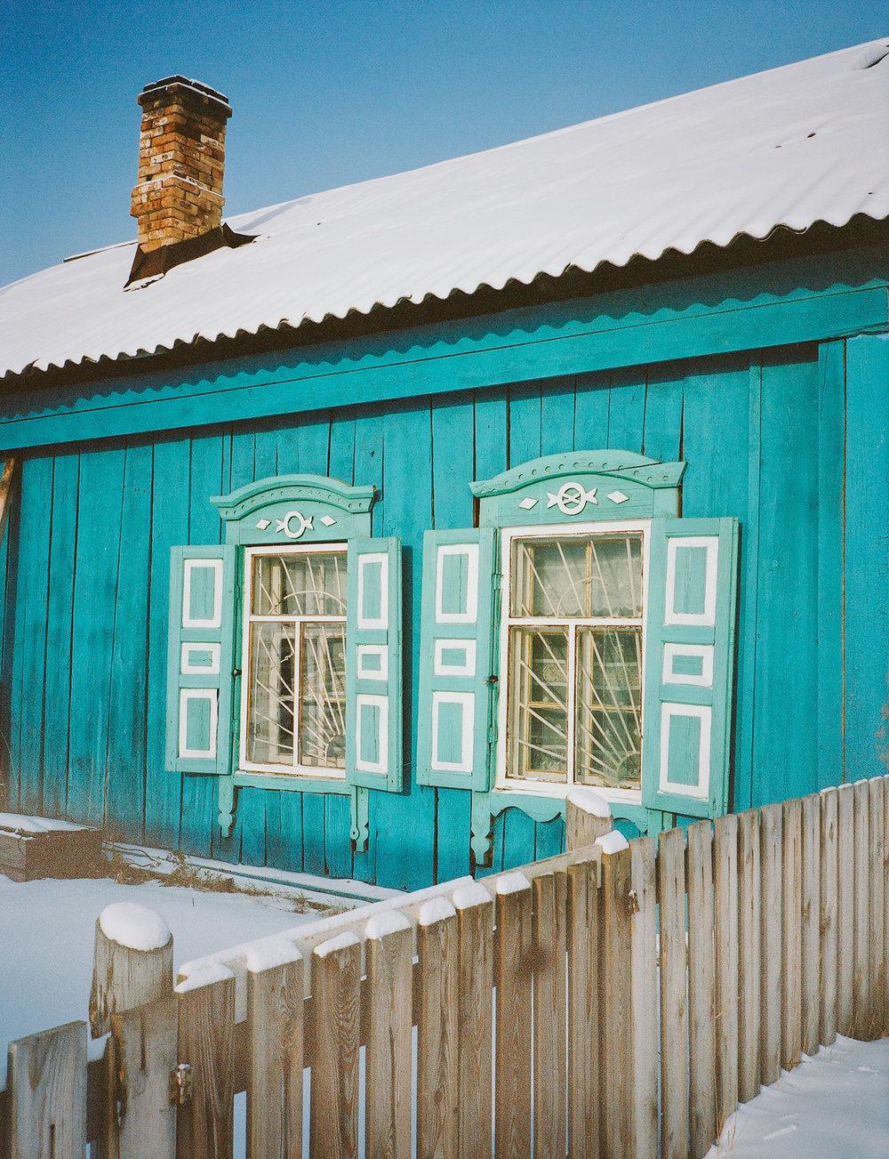 siberia_russia_12026.jpg