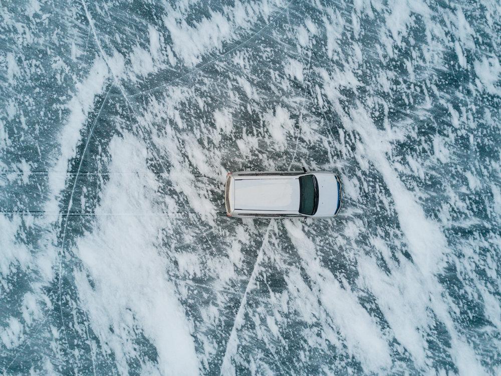 frozen_siberia-6.jpg