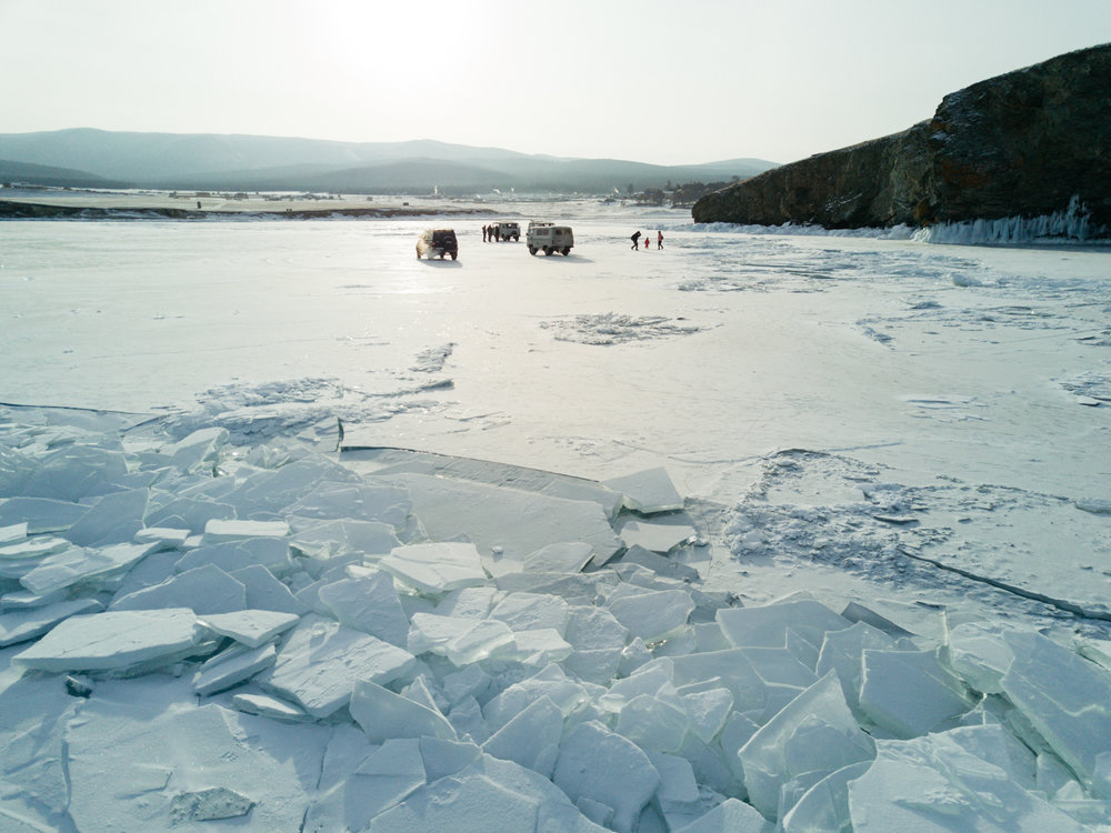 frozen_siberia-12.jpg