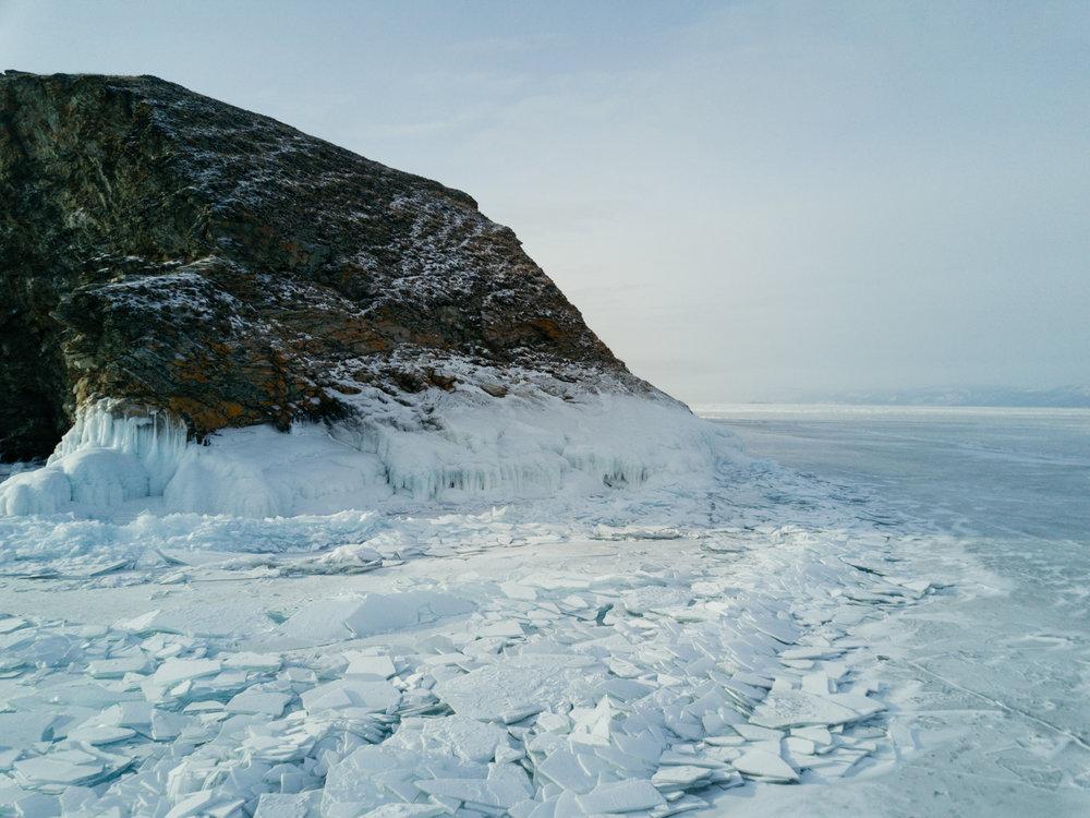 frozen_siberia-15.jpg