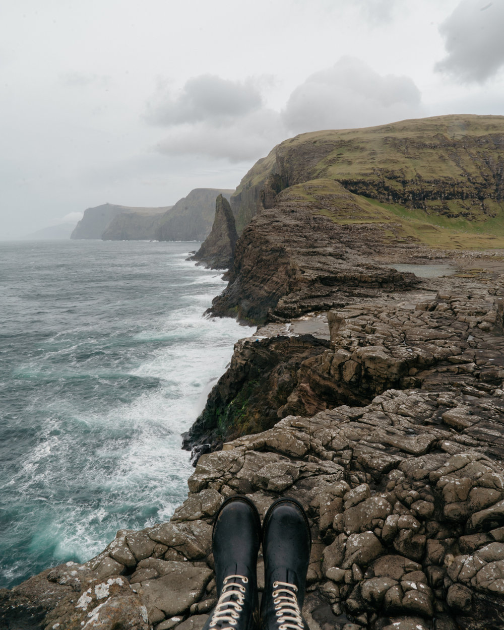 wrenee_faroe_islands-10.jpg