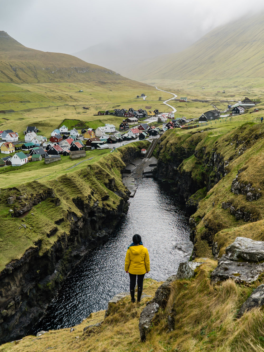 wrenee_faroe_islands-16.jpg