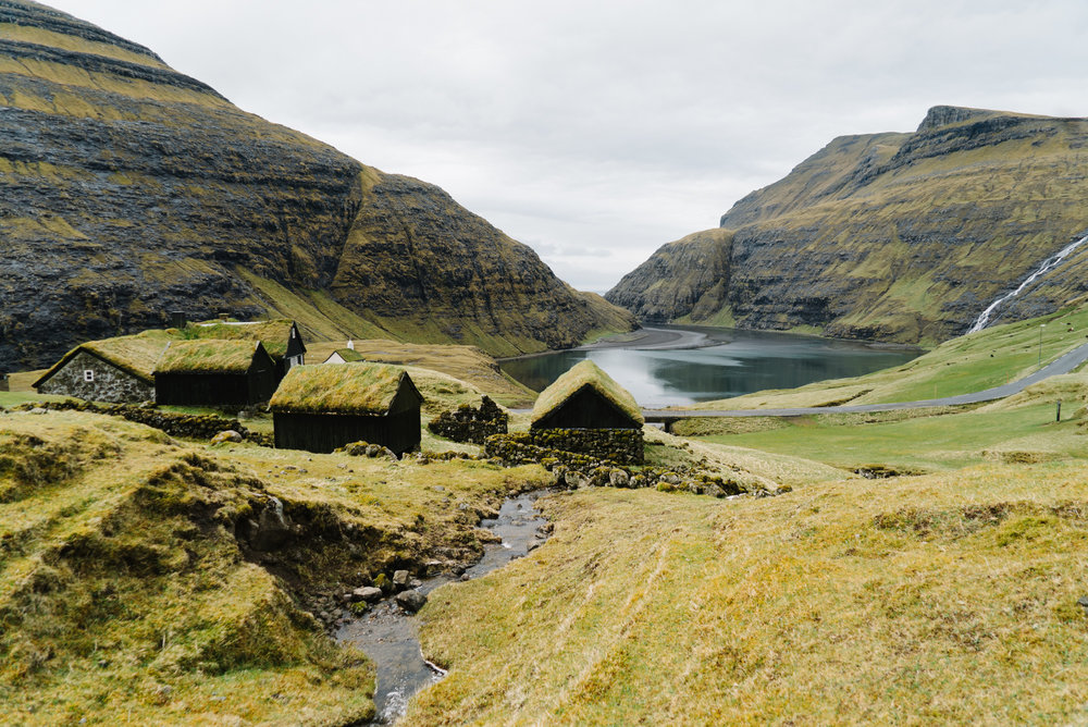wrenee_faroe_islands-1.jpg