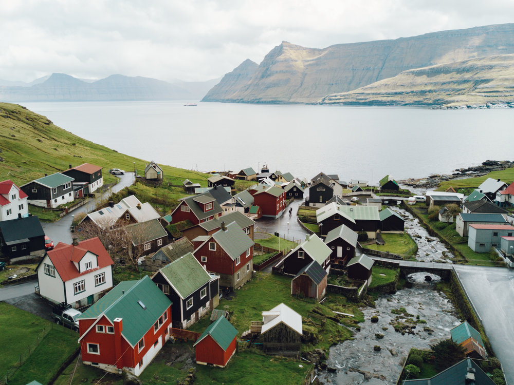 wrenee_faroe_islands-24.jpg