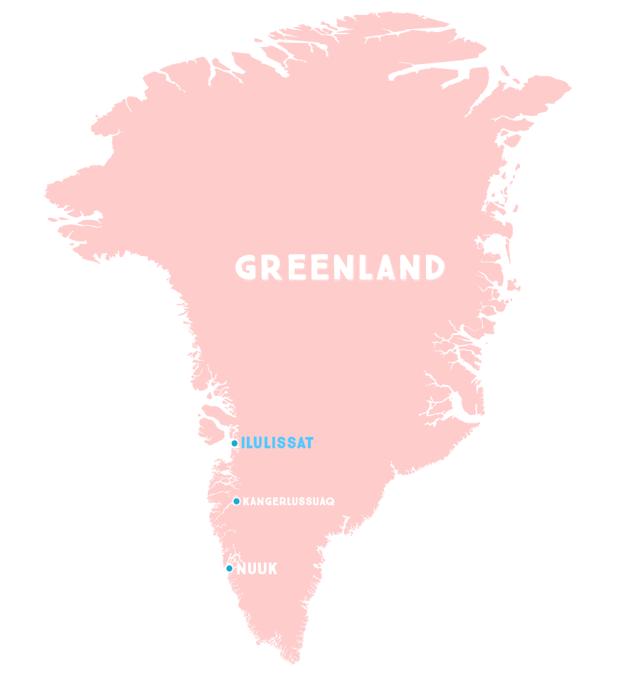 greenland_map.png