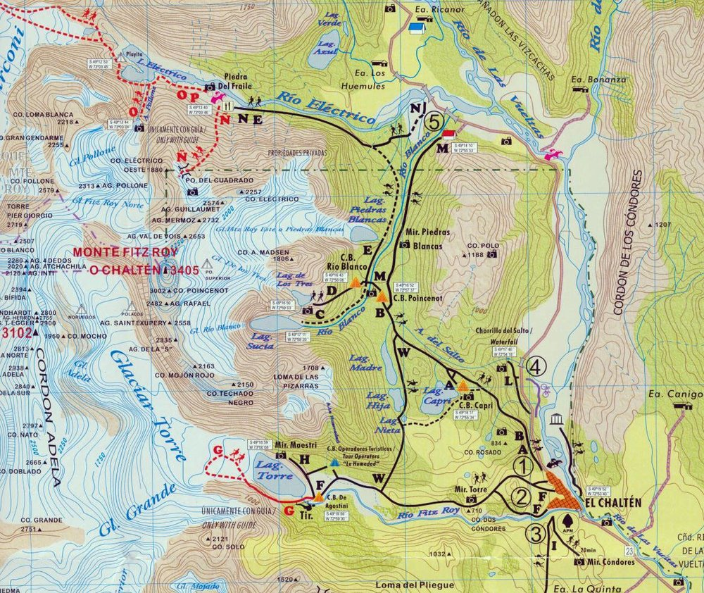 fitz-roy-map.jpg