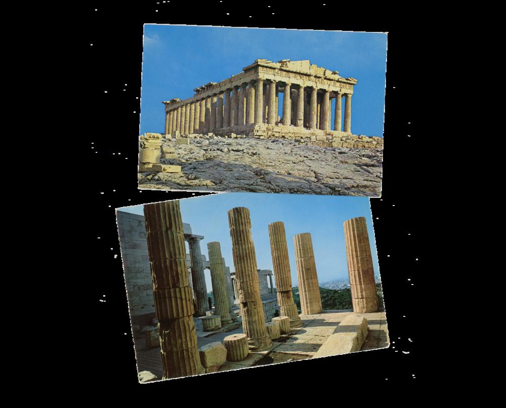 acropolis_postcards.png