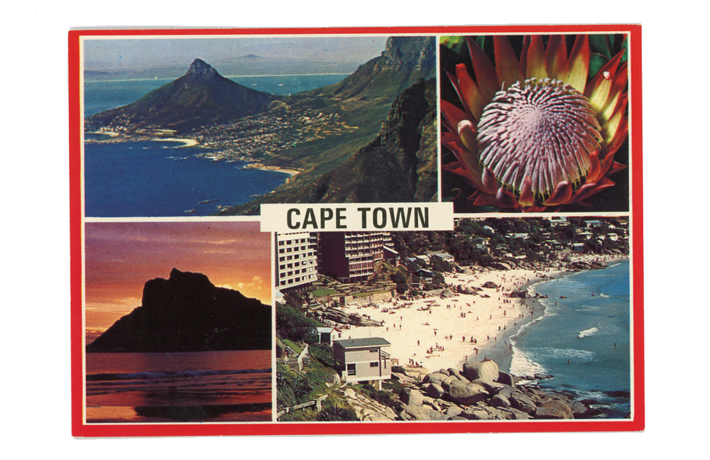 cape_town_postcard.png