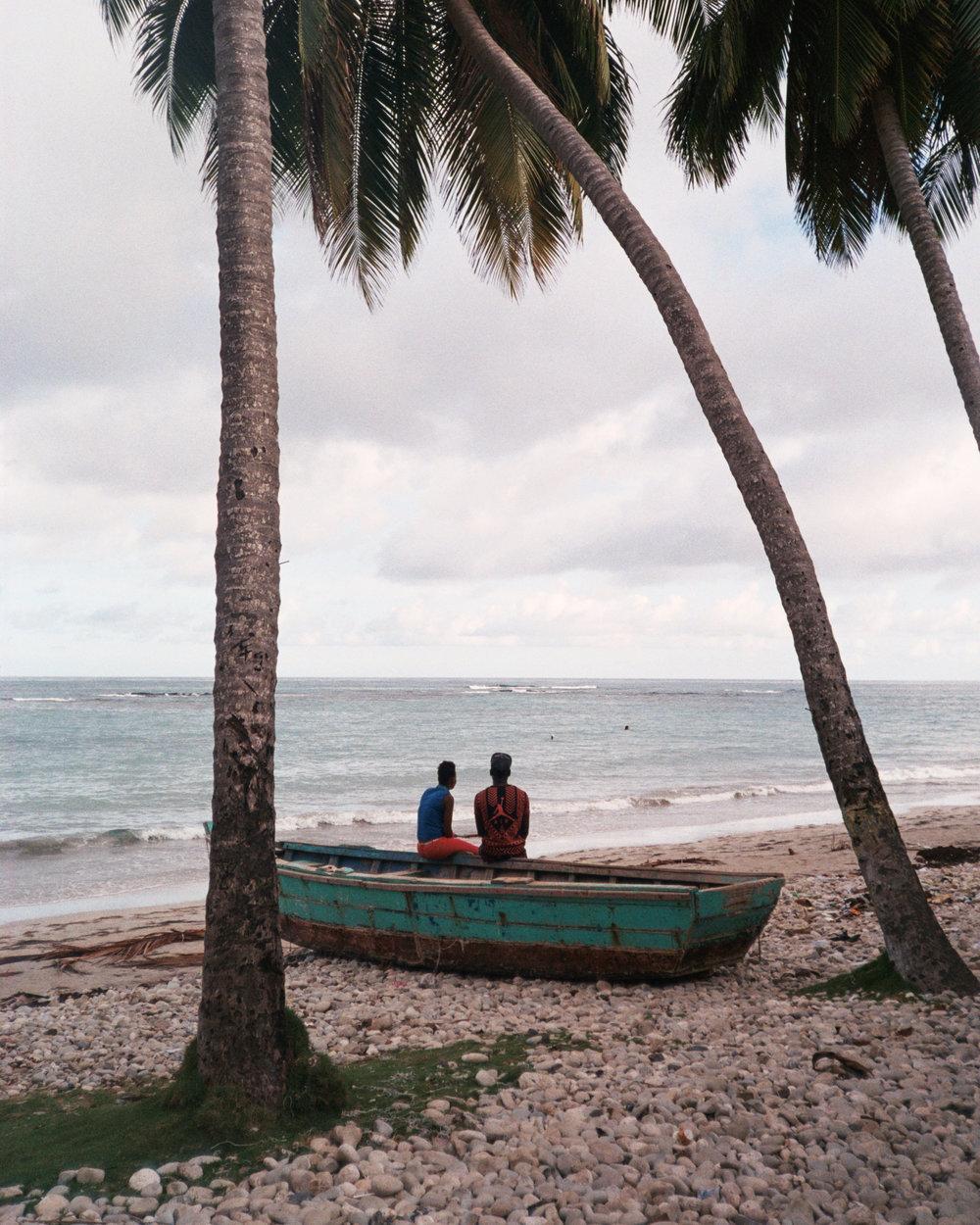 jacmel_film-95.jpg