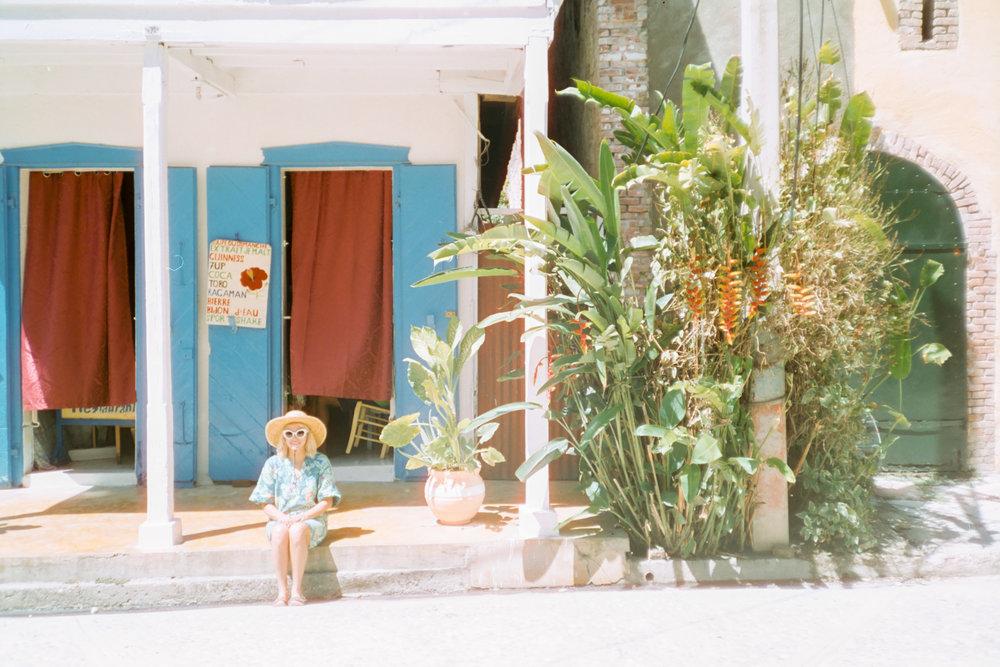 jacmel_film-46.jpg