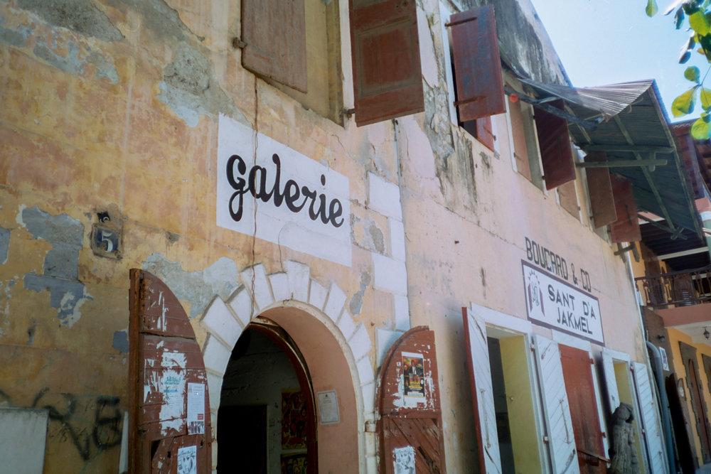 jacmel_film-55.jpg