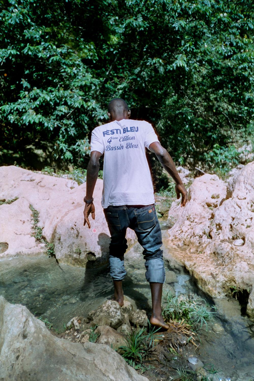 jacmel_film-9.jpg