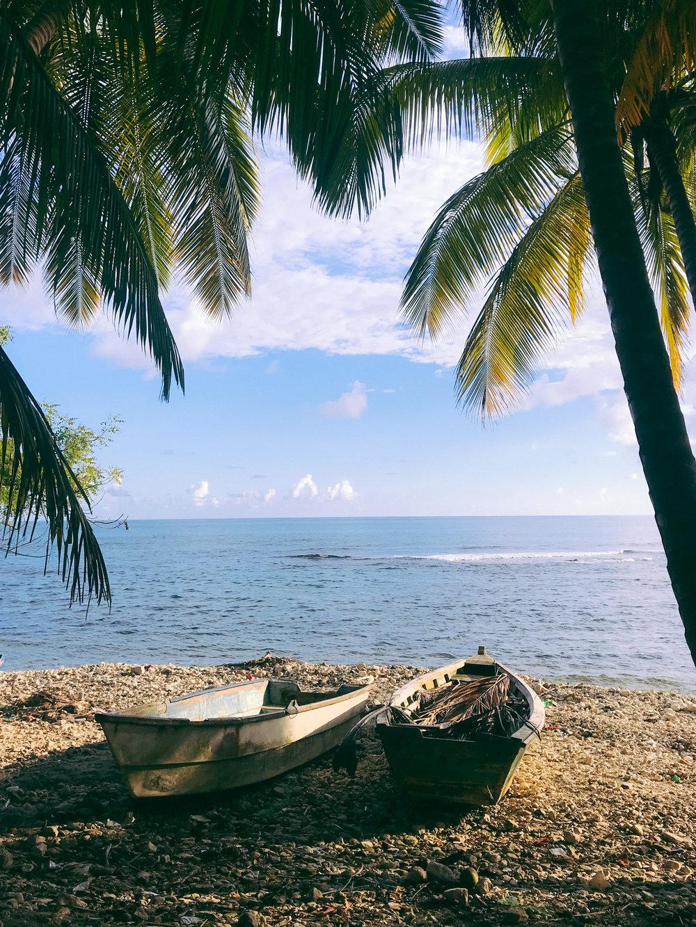jacmel_film-51.jpg