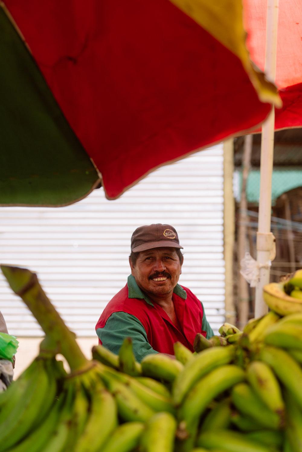 masaya_market-2.jpg