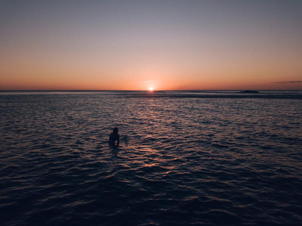 playa_santana_sunset-1.jpg