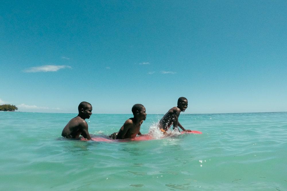 beach_boys-1.jpg
