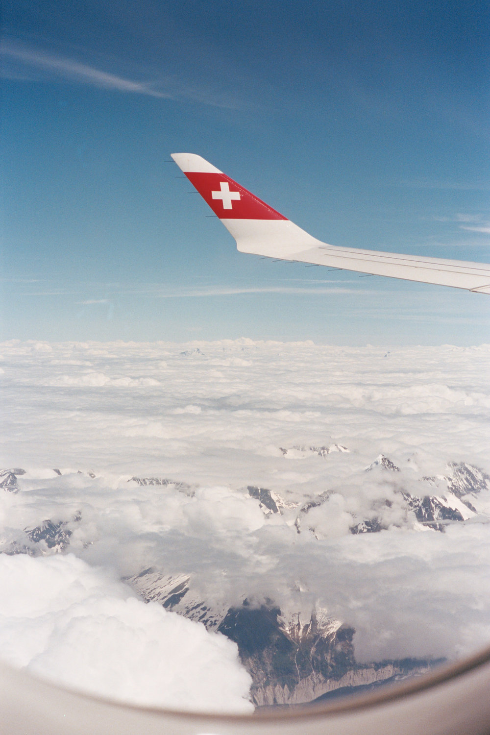 switzerland_leica-58.jpg