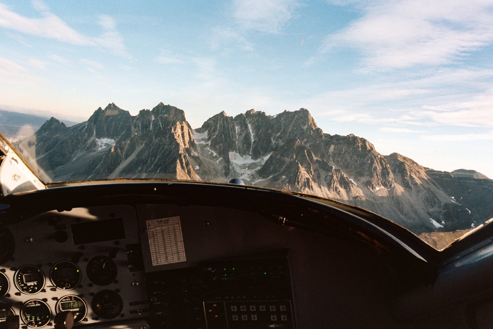 denali_flightseeing-40.jpg