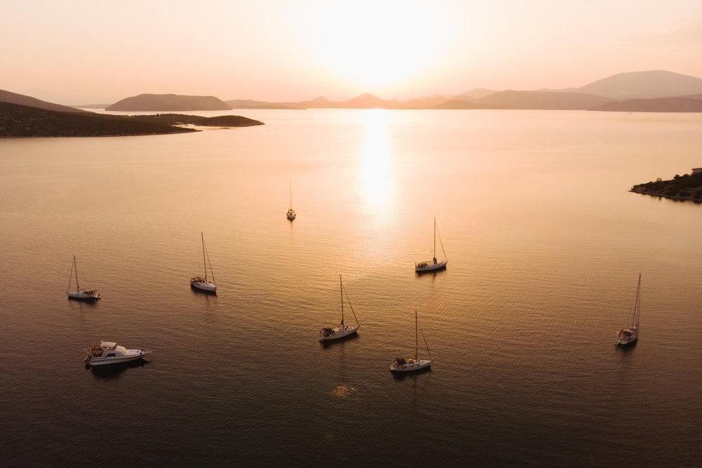 sea_soul_sailing_drone-1.jpg