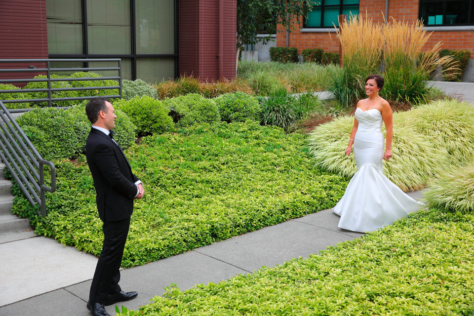 Gina and Kevin Favorites 027.jpg