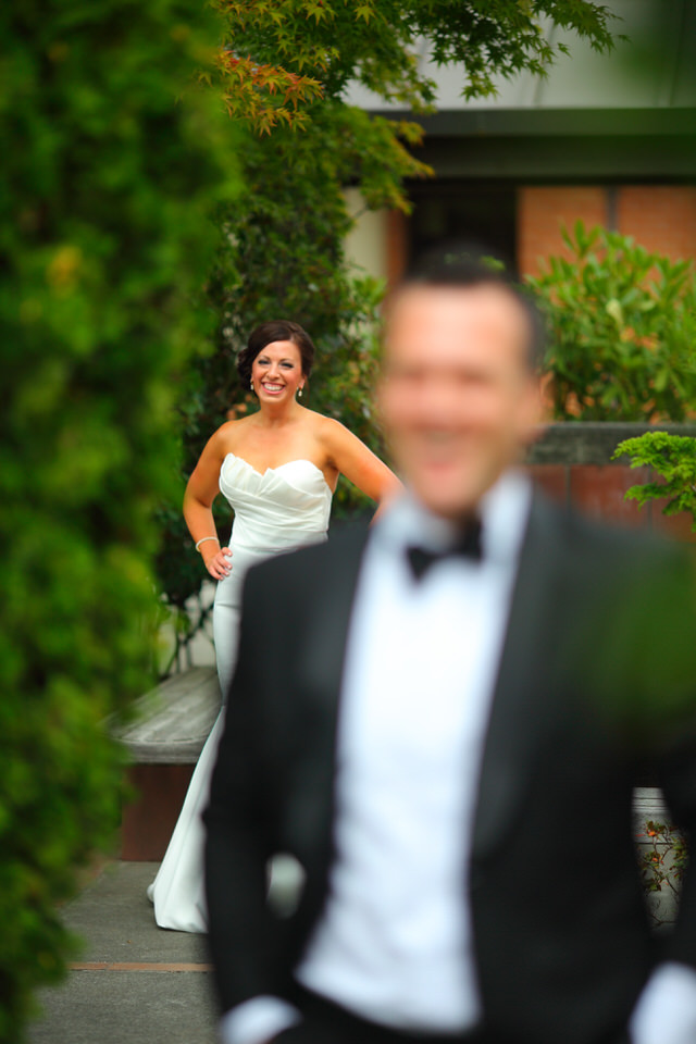 Gina and Kevin Favorites 055.jpg