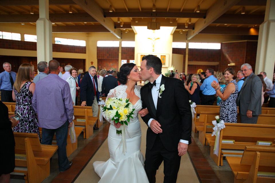 Gina and Kevin Favorites 087.jpg