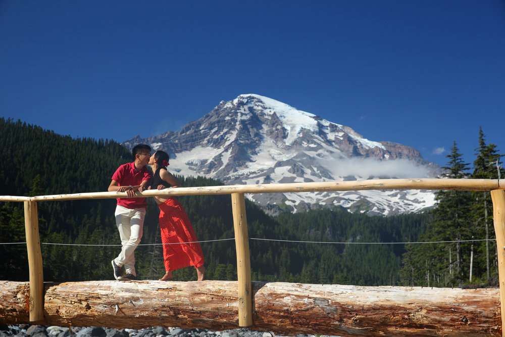 Mt Rainer Engagement Photos 032.jpg