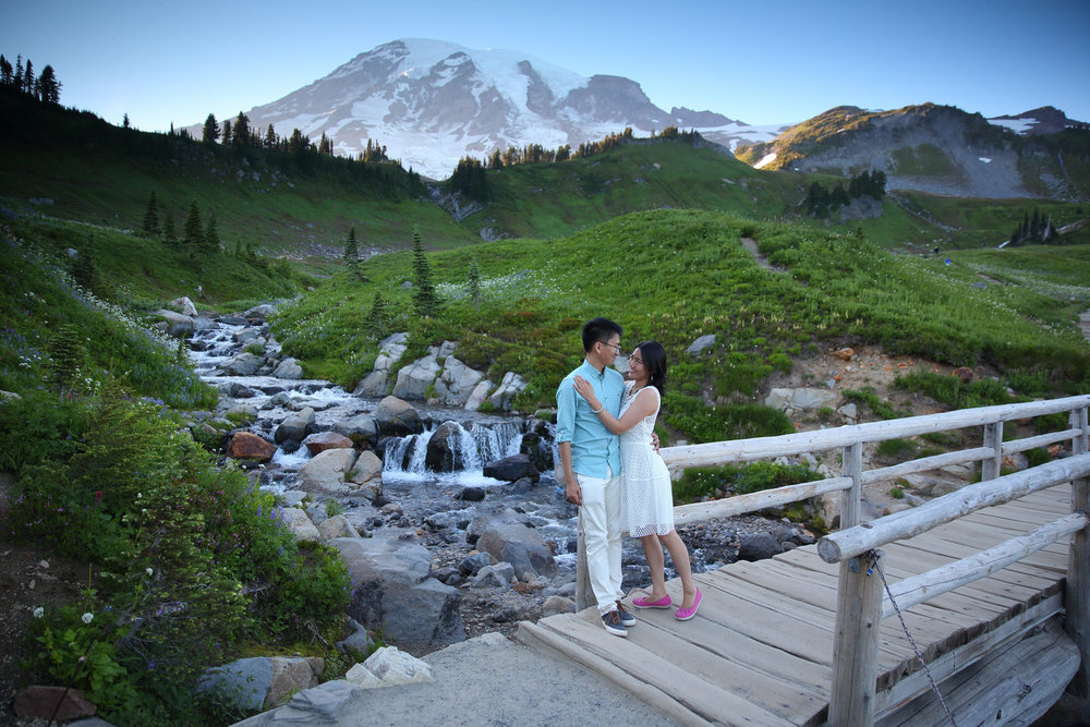 Mt Rainer Engagement Photos 260.jpg