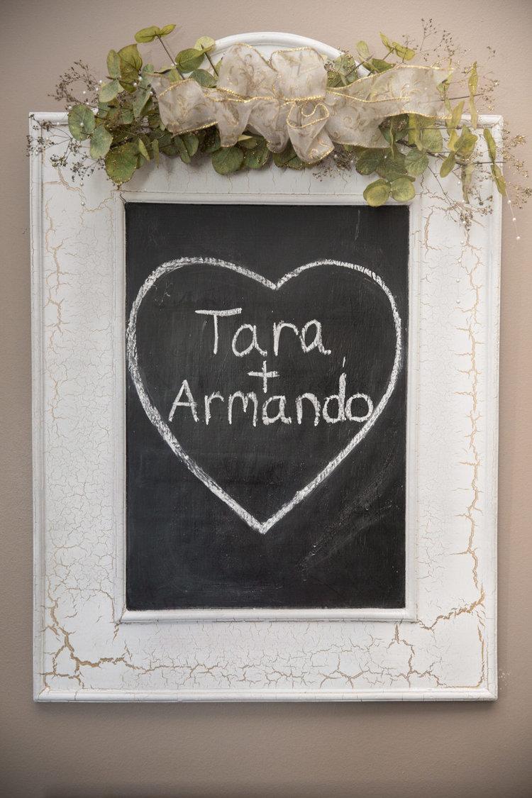 TaraandArmandoCeremony006.jpg