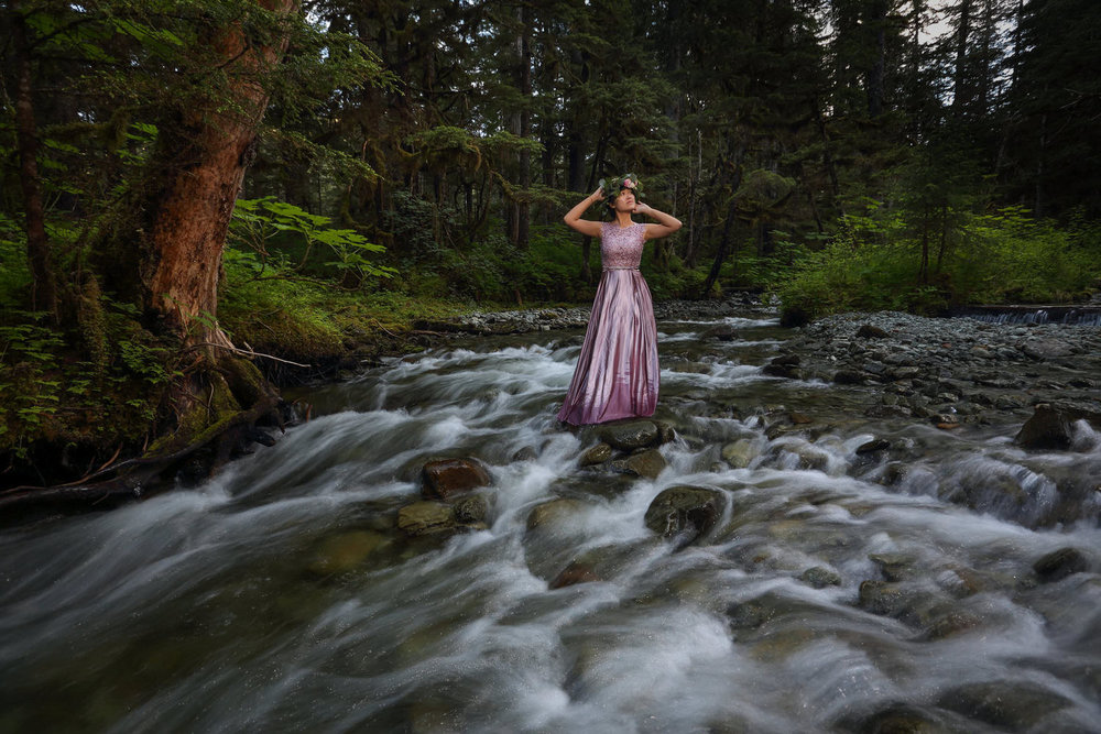 Waterfall05.jpg