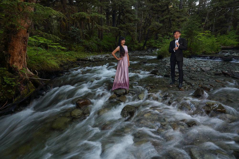 Waterfall11.jpg