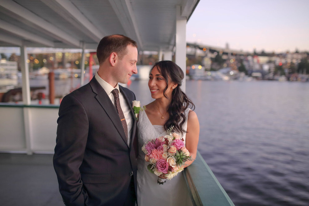 Wedding+M-V+Skansonia+Seattle+WA27.jpg