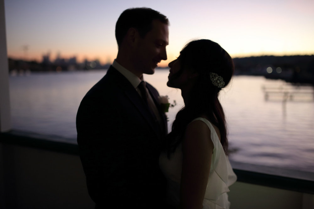 Wedding+M-V+Skansonia+Seattle+WA29.jpg