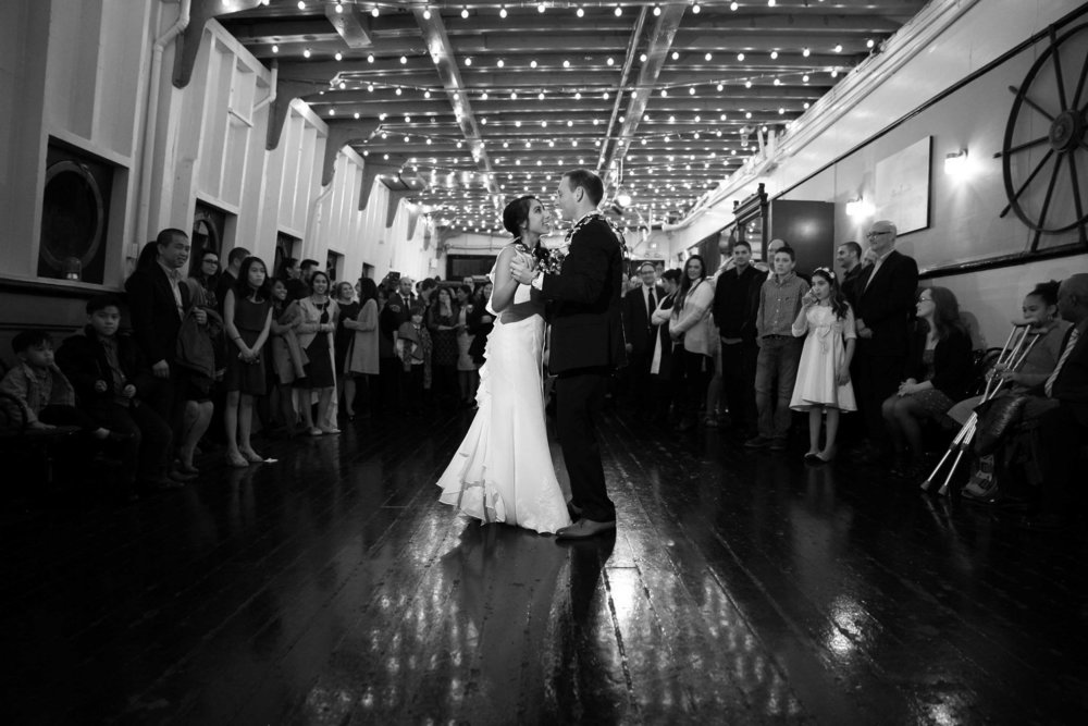 Wedding+M-V+Skansonia+Seattle+WA36.jpg