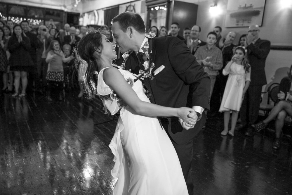 Wedding+M-V+Skansonia+Seattle+WA37.jpg
