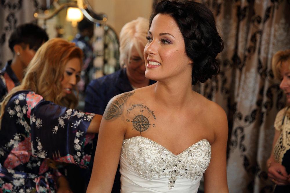 Wedding+Monte+Cristo+Ballroom+Everett+Washington03.jpg
