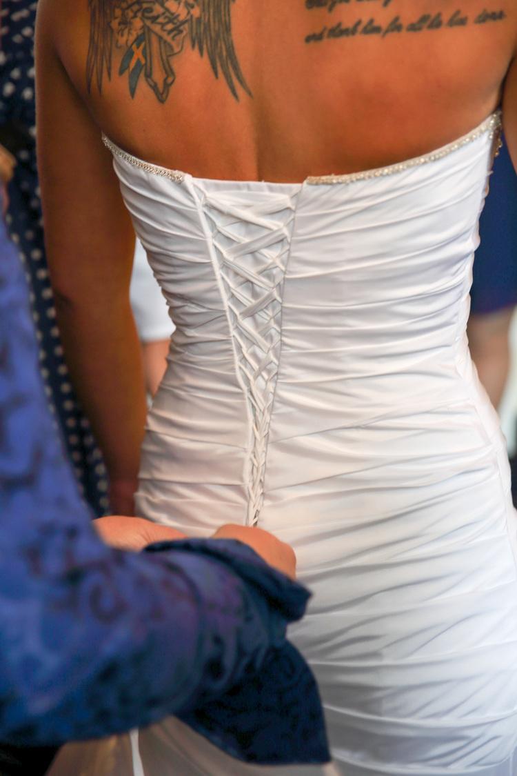 Wedding+Monte+Cristo+Ballroom+Everett+Washington06.jpg