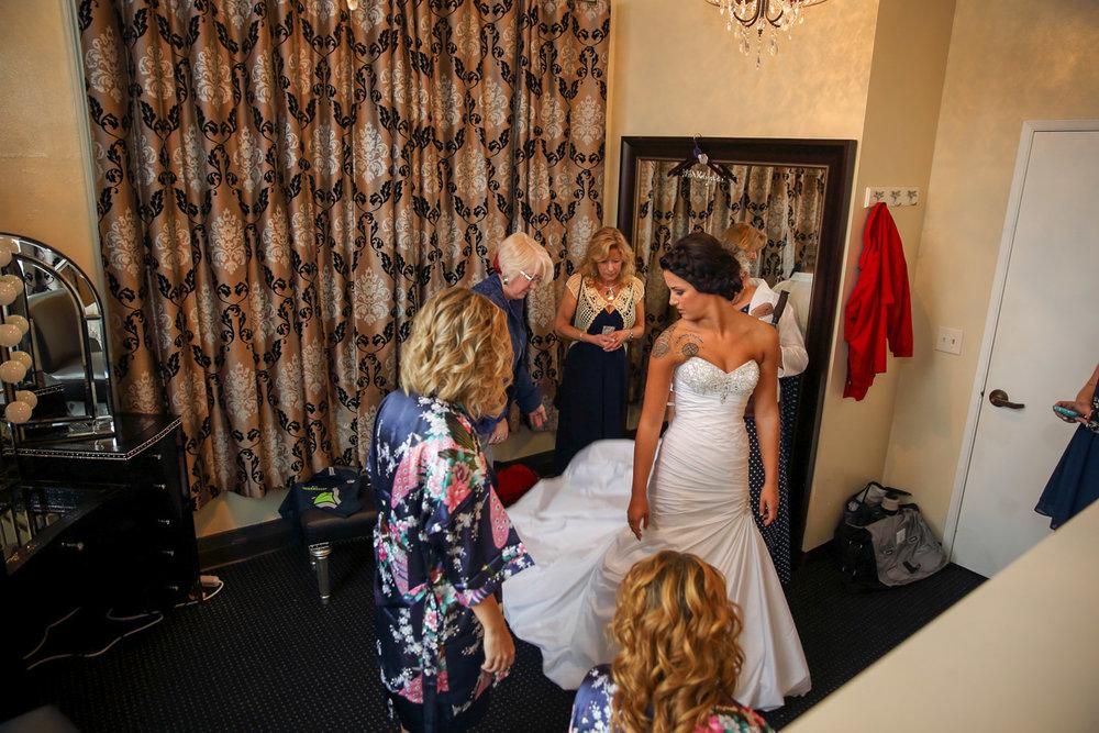 Wedding+Monte+Cristo+Ballroom+Everett+Washington07.jpg