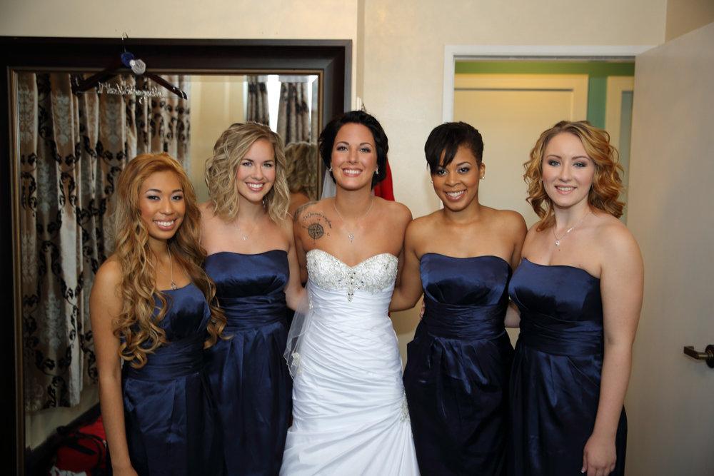 Wedding+Monte+Cristo+Ballroom+Everett+Washington08.jpg