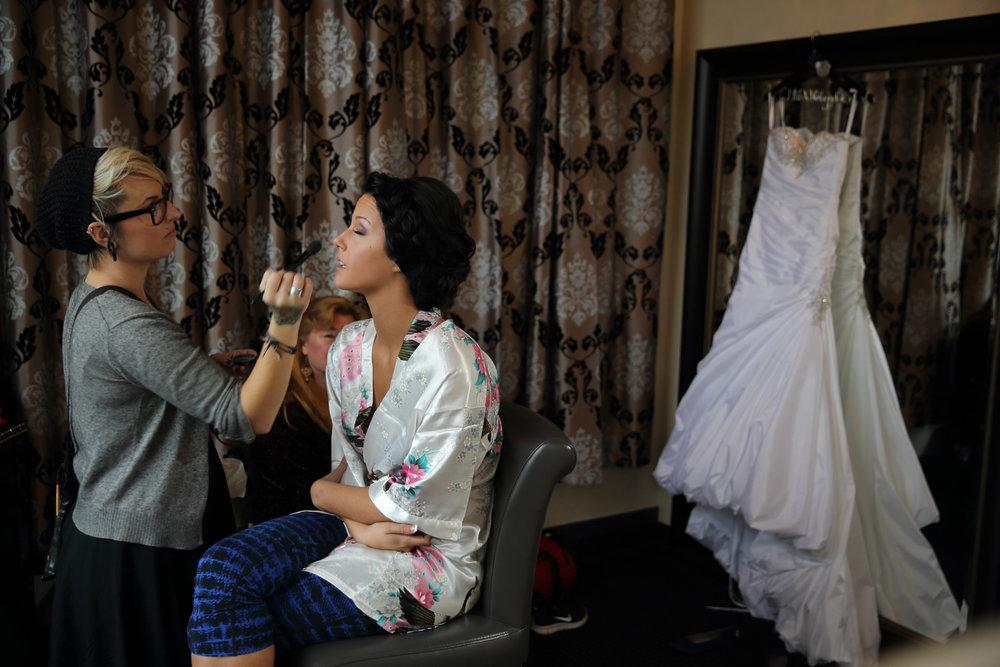 Wedding+Monte+Cristo+Ballroom+Everett+Washington13.jpg