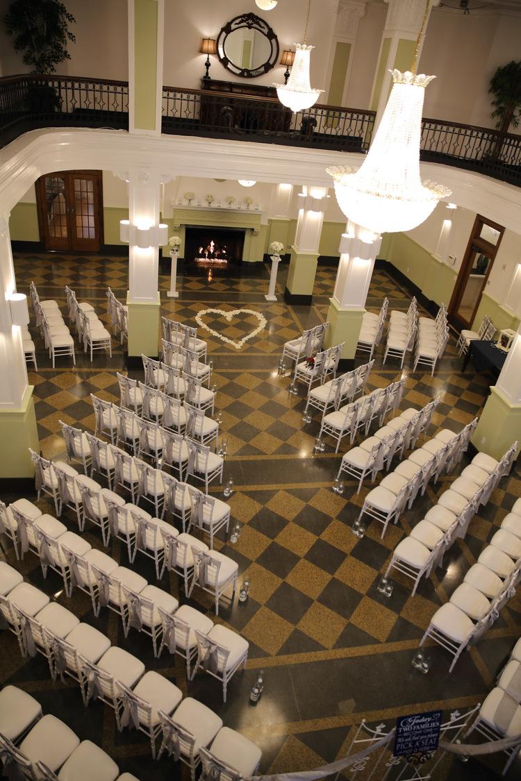 Wedding+Monte+Cristo+Ballroom+Everett+Washington18.jpg