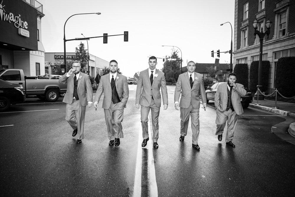 Wedding+Monte+Cristo+Ballroom+Everett+Washington19.jpg