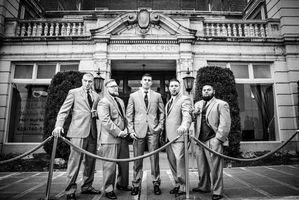 Wedding+Monte+Cristo+Ballroom+Everett+Washington21.jpg